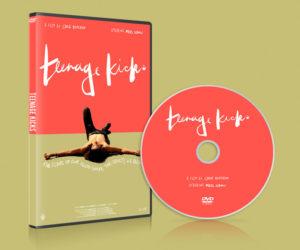 dvd-mockup-teenage-kicks